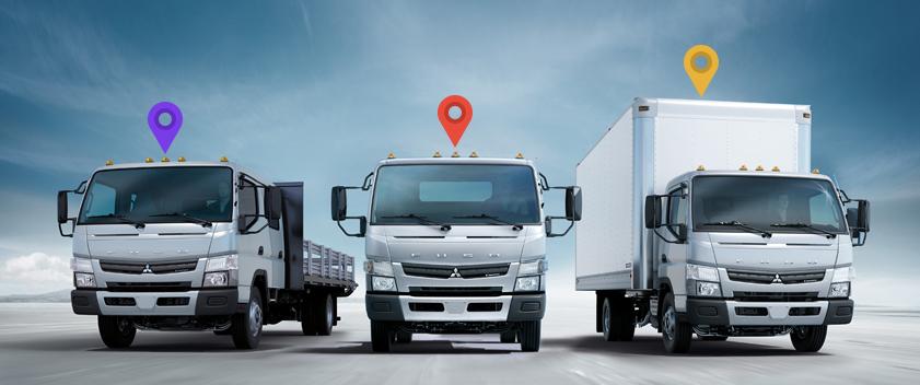 AIS 140 Kerala MVD Approved GPS Tracker Dealer In Kerala